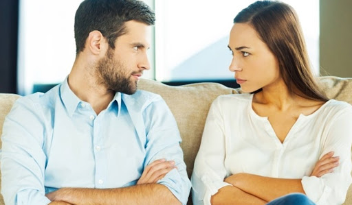 صفات الشخصية العنيدة وكيفية علاجها وترويضها