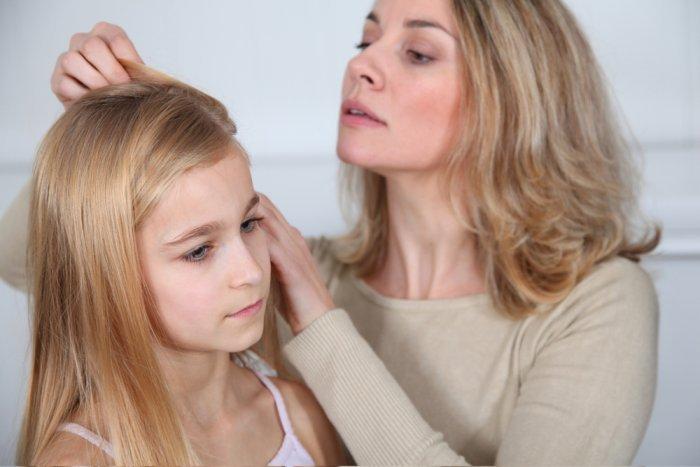 كيف أتعامل مع بنتي عمرها ثمان سنوات