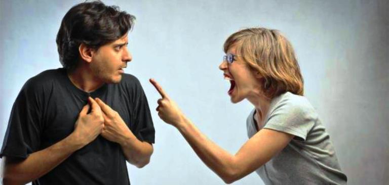 كيف تقهر شخص قهرك