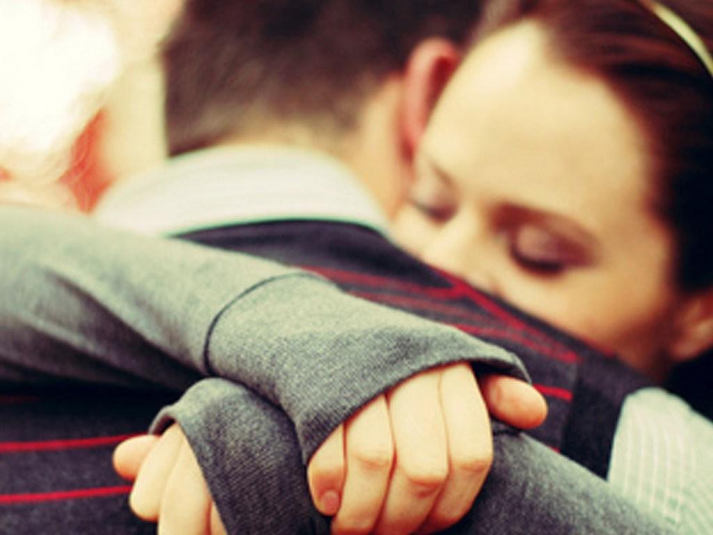 الشخصية الحدية والحب