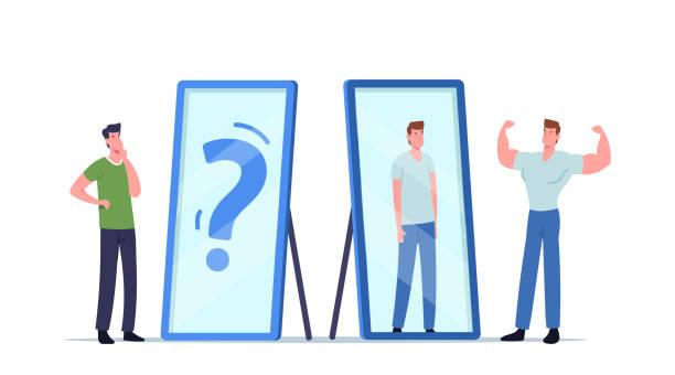 التعامل مع الشخصية الحدية