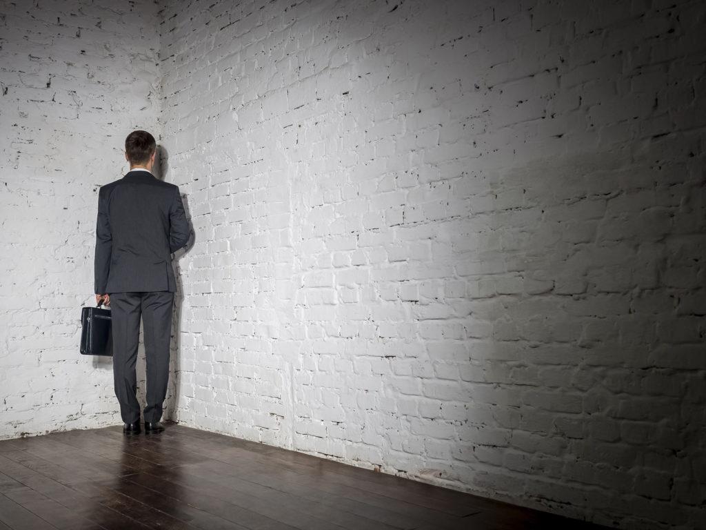 أعراض الشخصية الحدية