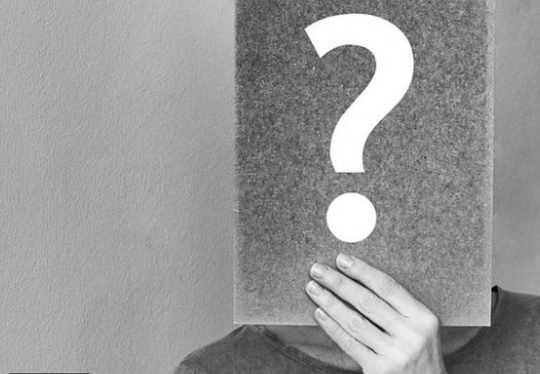 أسئلة تحليل شخصية مع الإجابات