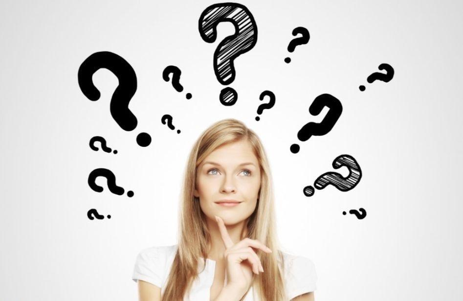 أسئلة تكشف شخصية من أمامك