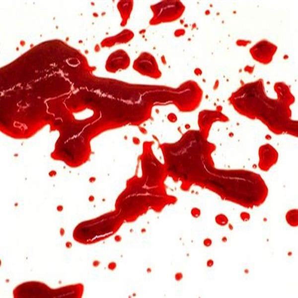 أسباب نزول كتل دم أثناء الدورة الشهرية