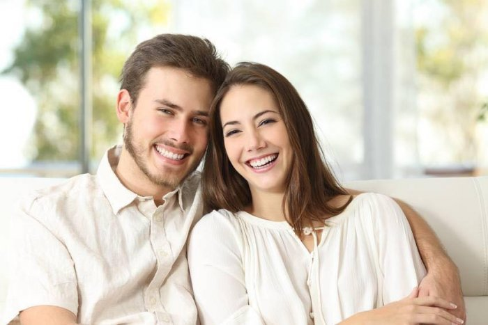 فنون الحياة الزوجية