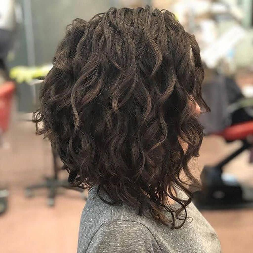 شعر قصير مفير