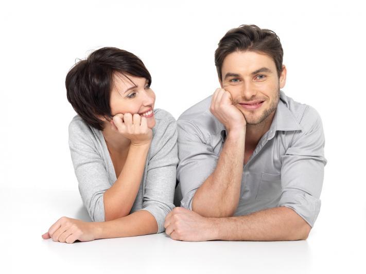 عيوب في المرأة يراها الرجل قمة الجاذبية