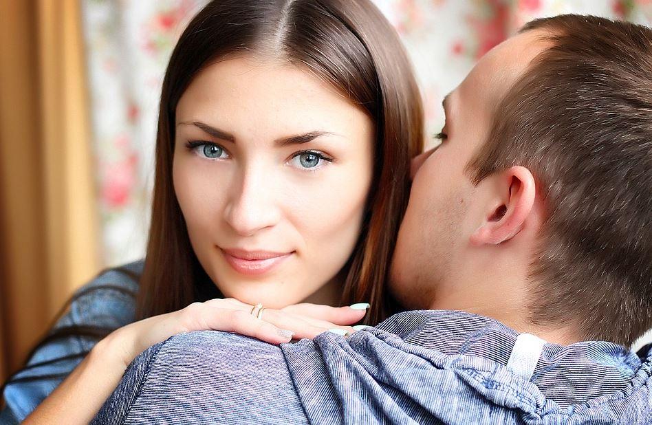 ماذا يحب الرجل في شخصية المرأة