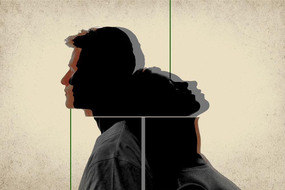 معاملة الزوج بعد الخيانة