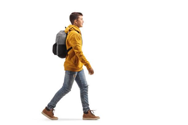 هل المشي يخفض السكر التراكمي؟