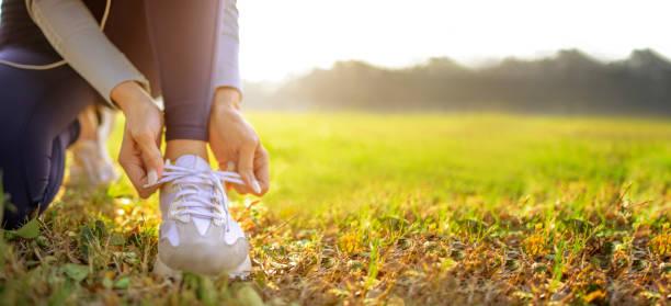 المشي الصحي كم كيلو؟