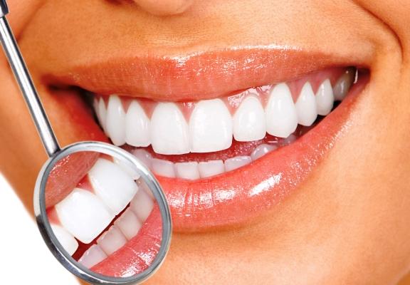 أفضل لون أسنان الزيركون