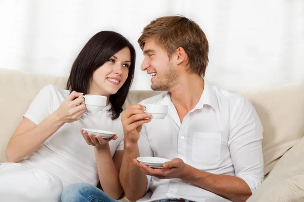 كيفية التعامل مع الزوجة في بداية الزواج