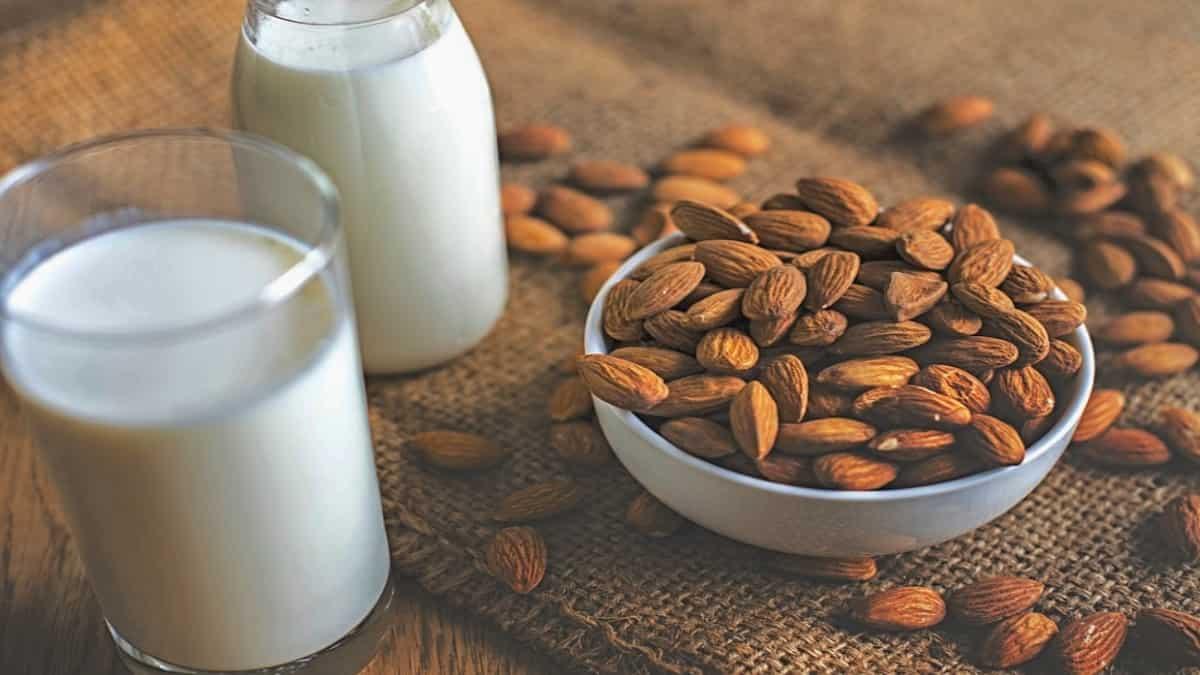 هل الحليب مسموح في رجيم الكيتو