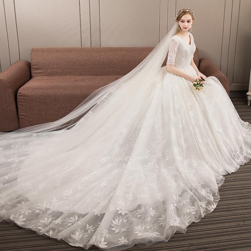 موقع فساتين زفاف والدفع عند الاستلام