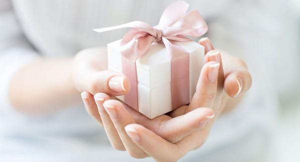 افضل هدية من الحماة