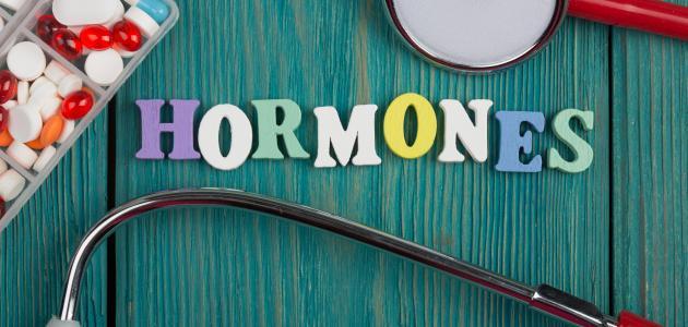 علاج لخبطة الهرمونات عند النساء