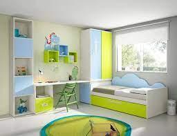 غرف نوم صبيان